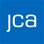 JCA celebrates 30 years in the business of nonprofit technology