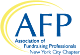 AFP New York City Chapter